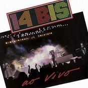 14 Bis Ao Vivo Songs