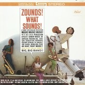 Zounds! What Sounds! Songs
