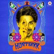 Hunterrr Songs