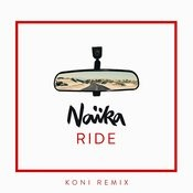 Ride (Koni Remix) Songs