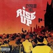 Rise Up (Feat. Tom Morello) (2-Track Single) (Parental Advisory) Songs