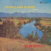 People And Places Songs