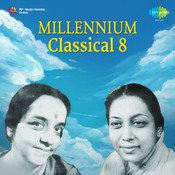 Millennium Classical Vol 8 Songs