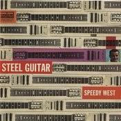 Steel Guitar Songs