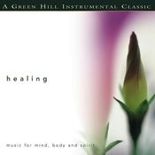 Sound Therapy: Healing Songs
