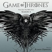 Game of Thrones: Season 4 (Music from the HBO Series) Songs