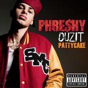 Pattycake Songs