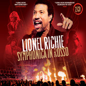 Symphonica In Rosso 2008 (2 CD) Songs