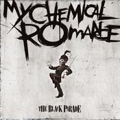 The Black Parade Songs