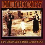Five Dollar Bob's Mock Cooter Stew Songs