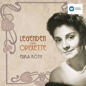 Legenden der Operette: Erika Köth Songs