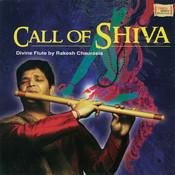 Call Of Shiva Songs