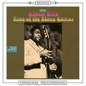 King Of The Blues Guitar [Mono] Songs