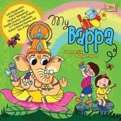 My Bappa  Songs