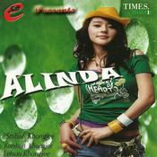 Alinda Songs