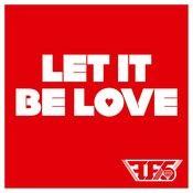 Let It Be Love Songs