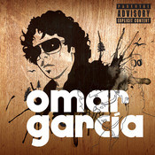 Omar Garcia (Itunes Exclusive) Songs