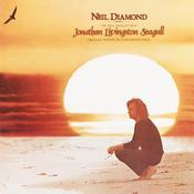 Jonathan Livingston Seagull Songs