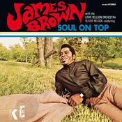 Soul On Top Songs