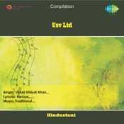 Usv Ltd Songs