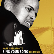 SING YOUR SONG: The Music Songs