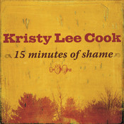 15 Minutes Of Shame Songs