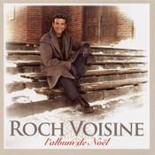 Album De Noël Songs