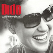 Sand In My Shoes Songs