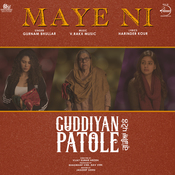 Guddiyan Patole Songs