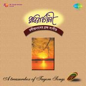 Raviragini Vol 1 - Brahma Sangeet  Songs
