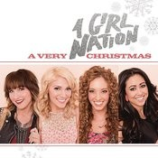 A Very 1 Girl Nation Christmas Songs