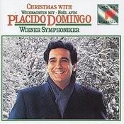 Christmas with Plácido Domingo Songs