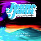Jaane Jaan Songs