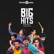 Big Hits - Volume 1 Songs