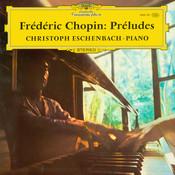 Chopin: Préludes Songs
