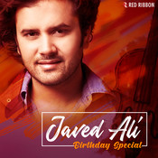 Javed Ali Birthday Special Songs