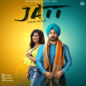 Ammco bus : Hanuman bhajan mp3 download mr jatt