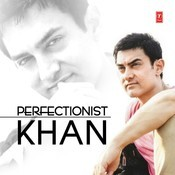 Aye Mere Humsafar MP3 Song Download- Perfectionist Khan Aye