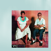 The Complete Ella And Louis On Verve Songs
