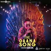 The Gaana Song Gaana Girl Full Mp3 Song