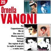 I Grandi Successi: Ornella Vanoni Songs