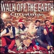 A Walk Off the Earth Christmas Songs