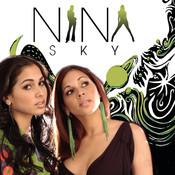 Nina Sky Songs
