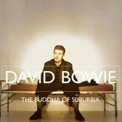 Buddha Of Suburbia Songs