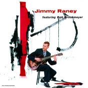 Jimmy Raney Featuring Bob Brookmeyer Songs