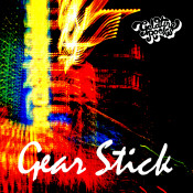 Gear Stick Songs