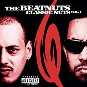 Classic Nuts Vol. 1 Songs