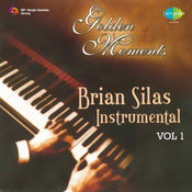 Golden Moments - Brian Silas Vol 2 Songs