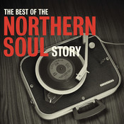 The Best Of The Northern Soul Story Songs