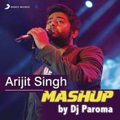 arijit singh songs 2019 mp3